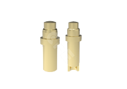 Standard 5A-10A Pogo Pin Spec