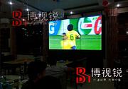 安徽蕪湖縣餐飲店瘋狂小龍蝦連鎖