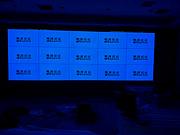 LTI-550HN12三星液晶拼接屏系列3X5