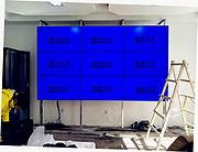 LTI-550HN11三星液晶拼接屏3X3